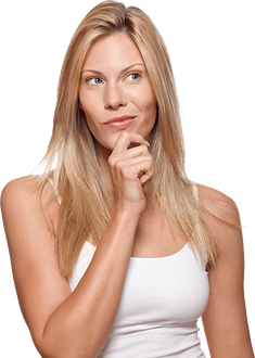 thinking-woman-png-free-download-18.png