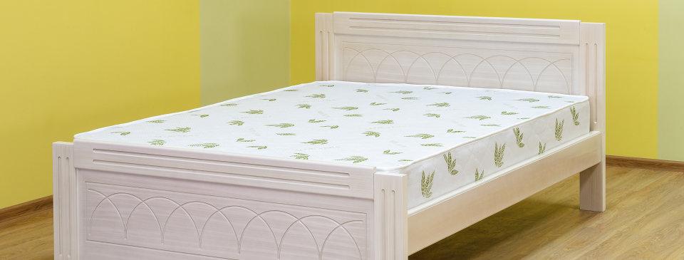 Кровать Анабель 17