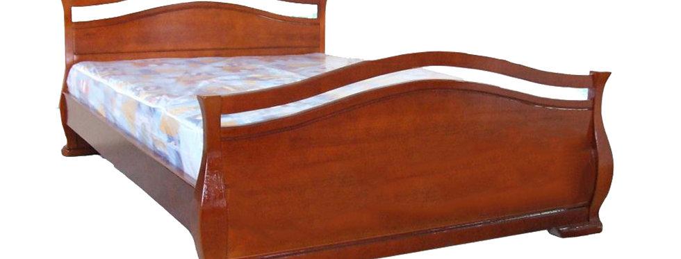 Копия «Кровать Венера»