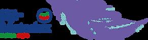 logo_7ann-ka.png