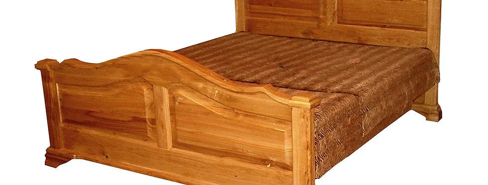 Кровать Экстра