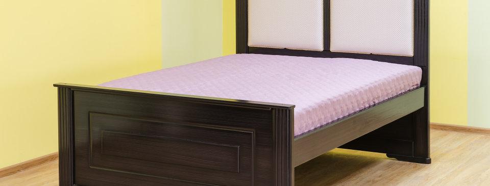 Кровать Анабель 8