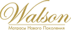 logo_walson_small.png