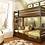 Thumbnail: Кровать Ника