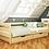 Thumbnail: Кровать Адра