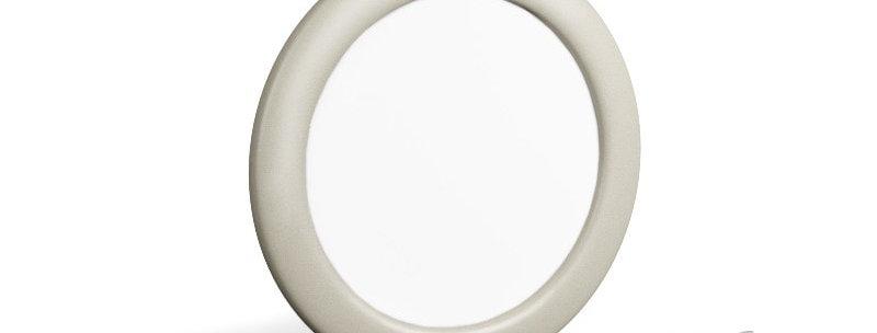 Зеркало Domingo Circle