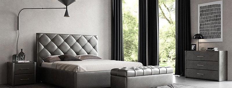 Кровать Como