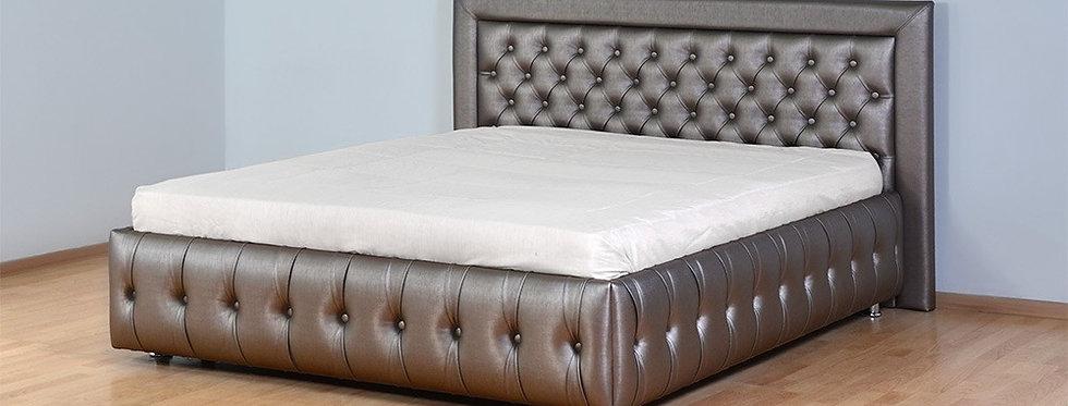 Кровать Ники Джей