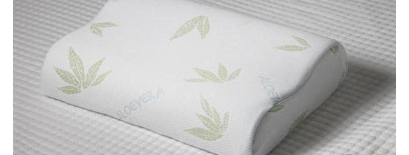 Подушка Aspect Memory Foam Pillow