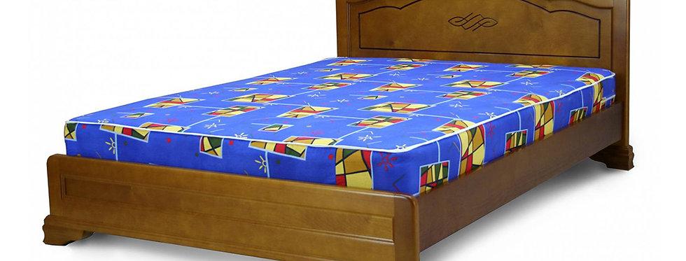 Кровать Сатори (тахта)