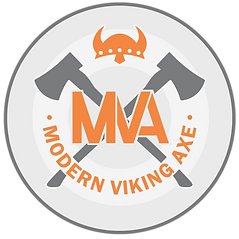 Modern Viking Axe Throwing Parties in Utah