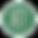 federation-logo-colour-rgb.png