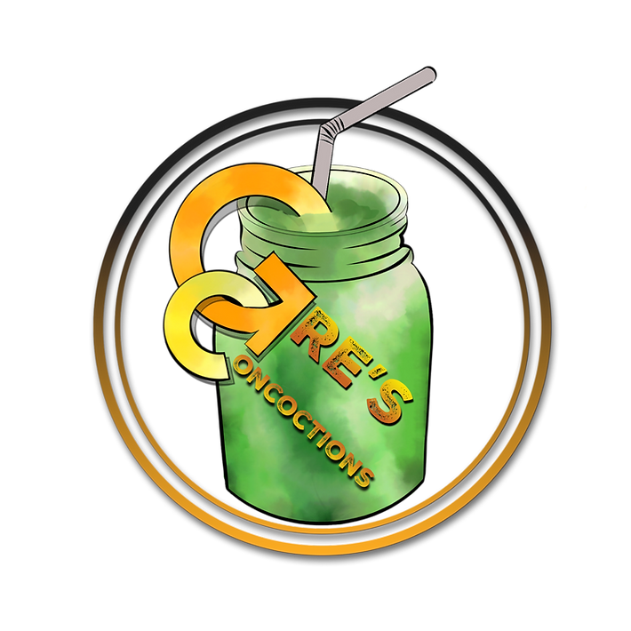G.C Logo.PNG