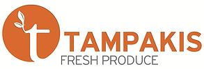 TAMPAKIS LOGO ORANGE.png