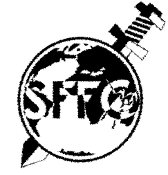 SFFGLogStencil.png