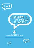 L'amore_è_un_terrazzo_allagato_commdia