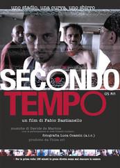 secondo-tempo_ Giuseppe-Della-Misericord