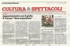GiuseppeDellaMisericordia_giallo_ commed