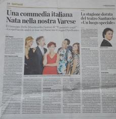Tipresentopapà_commedia_comica__brillant
