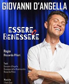 Essere_o_benessere_Giovannid'angella_Giu