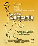 Cartellone- campanile.jpg