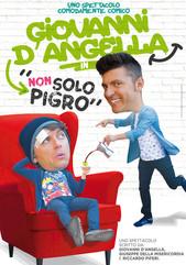 Non-solo-pigro_ Giuseppe-Della-Misericor