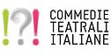 Giuseppe Della Misericordia copioni commedie teatrali