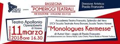 Monologo_per_attrice_testo_copione_Io_ti