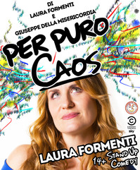 Per_Puro_Caos_Laura_Formenti_Giuseppe_De