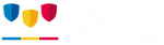 Logo_2_Meisterbetrieb_neg.png