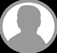 avatar-2025541_1280_edited.png