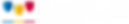 Logo 1_neg_Maler_claim1.png