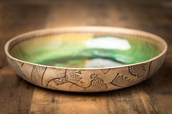 Keramik Simon-027