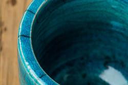 Keramik Simon-010