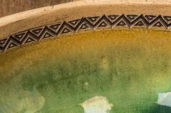 Keramik Simon-028