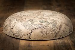 Keramik Simon-029