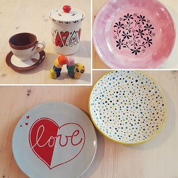 Keramik-Bemalen.jpg