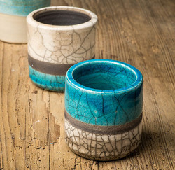 Keramik Simon-008