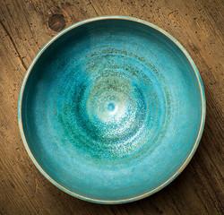 Keramik Simon-020
