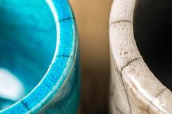 Keramik Simon-013