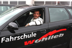 Rainer Wohlleb
