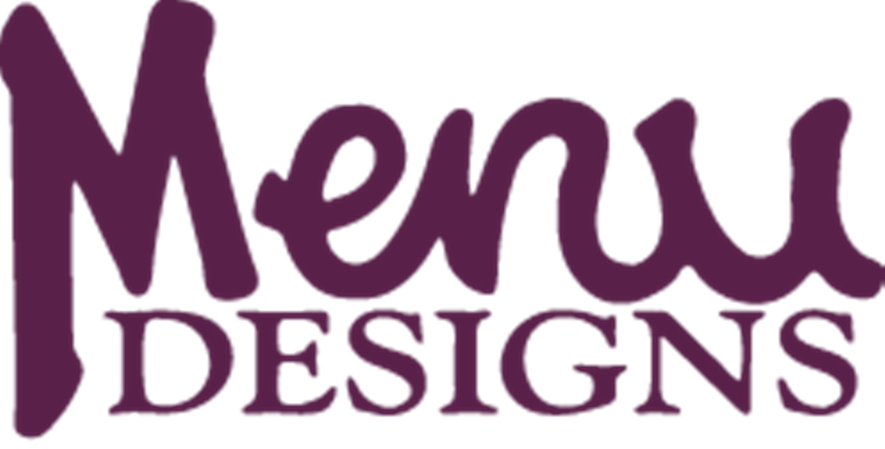 menudesigns | menu covers, guest directories and more