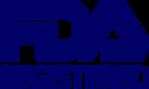 fda-registered-logo.png