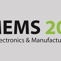 Del Mar Electronics and Manufacturing Show | Bing Crosby HallDel Mar, CA | May 6-7, 2020