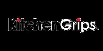 KitchenGrips.png