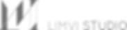 Limvi Studio logo