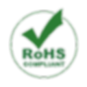 RoHS_icon.png