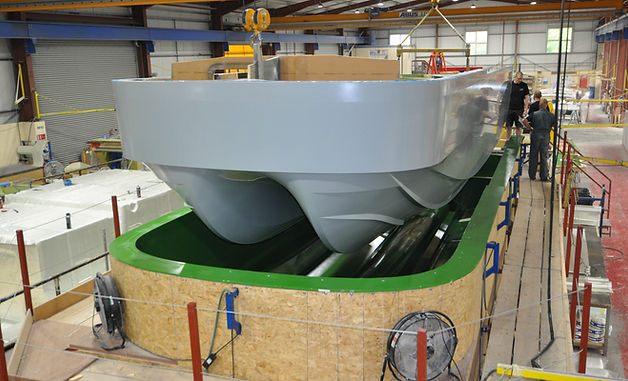 Atlas_Work_Boat_Norco (246).JPG