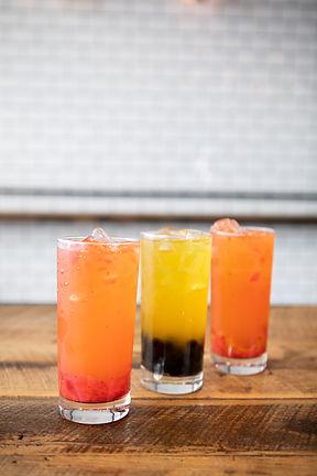 HiccupsBrandingShoot2020-DrinksStyled-43