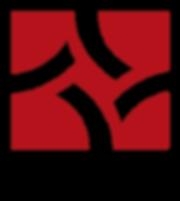 CapRock_logo 1.png